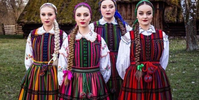 melodi_grand_prix_2019_polen