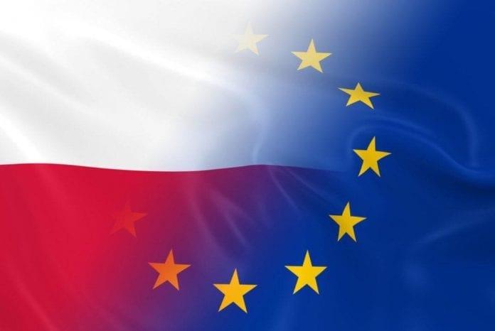 polen_eu_flag