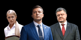 tre_kandidater_praesident_ukraine_polennu