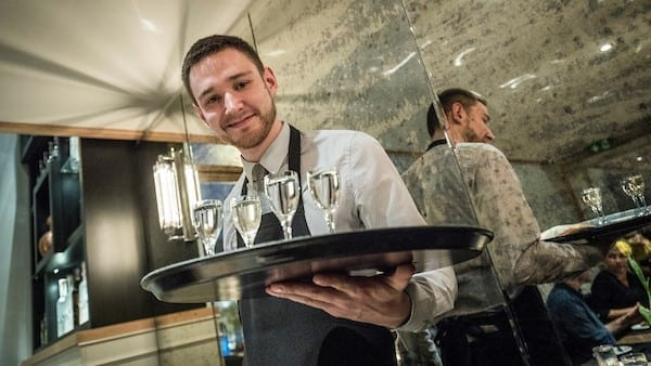 vodka_restaurant_polennu