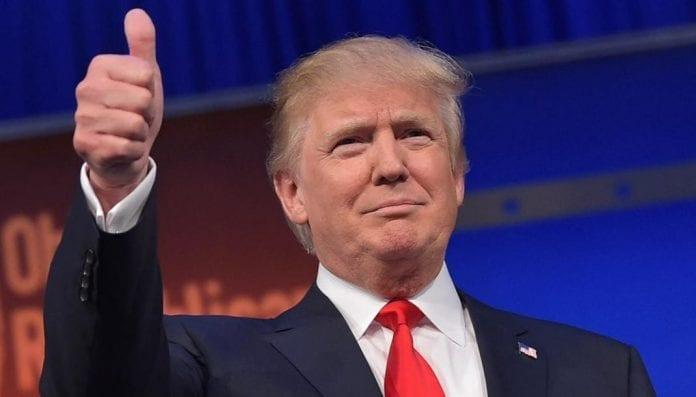 donald_trump_naeste_amerikanske_praesident