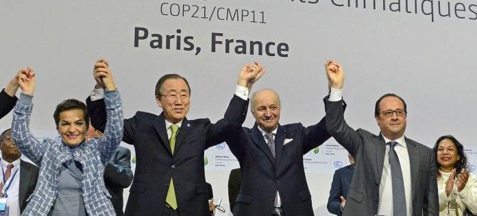 fn_klima_aftale_paris_2015