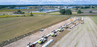 gas_ledning_baltic_pipe