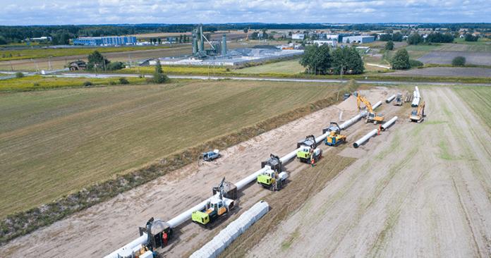 gas_ledning_baltic_pipe