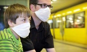 polen_vandt_over_h1n1_svine-influenza_polennu
