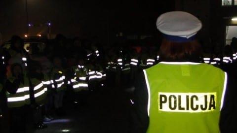 politi_ulykke_lodz