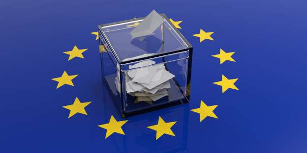 eu_stemmeboks