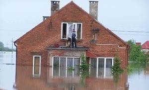 oversvoemmelser_flood_polen_maj_2010_polennu