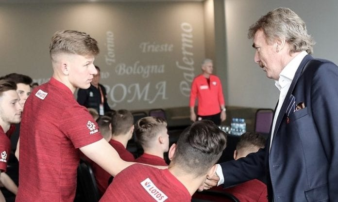 polen_u_20_fodbold_2019