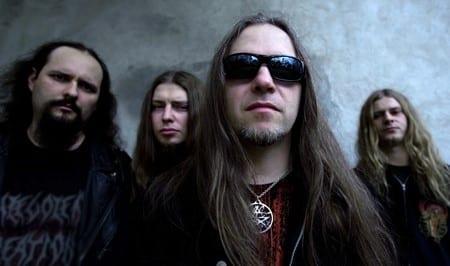 vader_polen_heavy_metal_musik