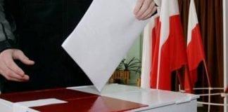 polens_stoerste_partier_bliver_de_stoerste_tabere_foer_valget_soendag