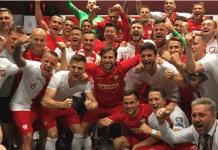 sejr_over_israel_polen_fodbold_2019