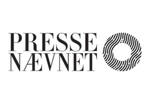 Presse nævnet