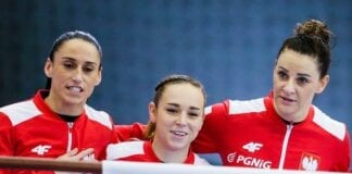 håndbold-kvinder