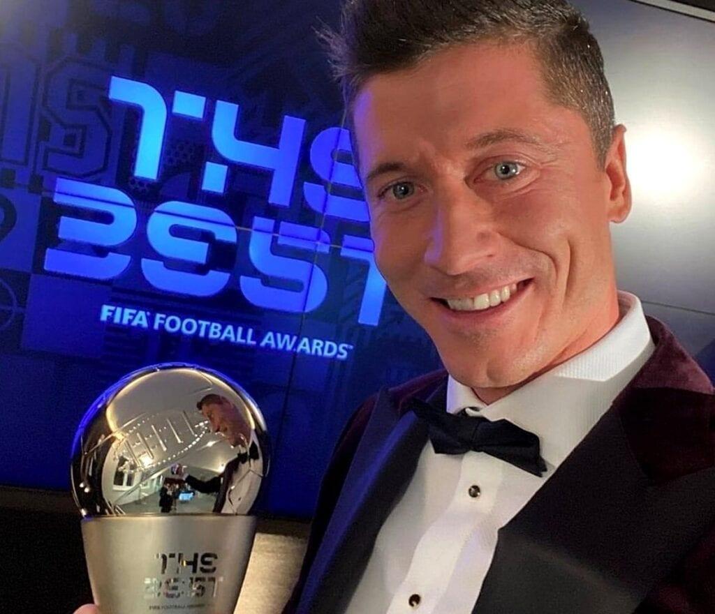 lewandowski-verdens-bedste-fodbold