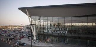 SAS Gdansk