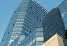 Flere konkurser i Polen