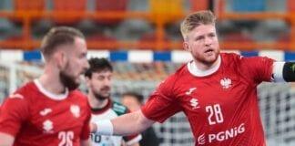 VM Polen uafgjort mod Tyskland