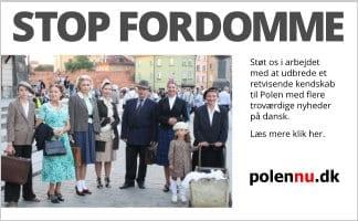 stop fordomme polske polennu.dk