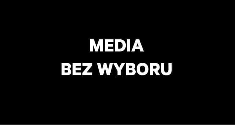 frie medier i protest