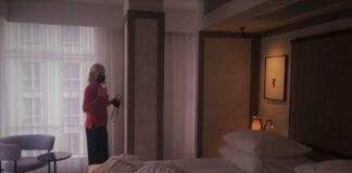 Genåbner hoteller
