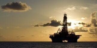 Maersk flytter medarbejdere til Gdansk