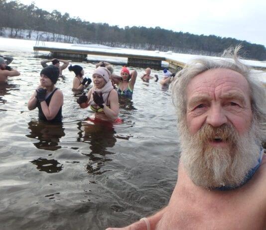 polsk eventyrer død