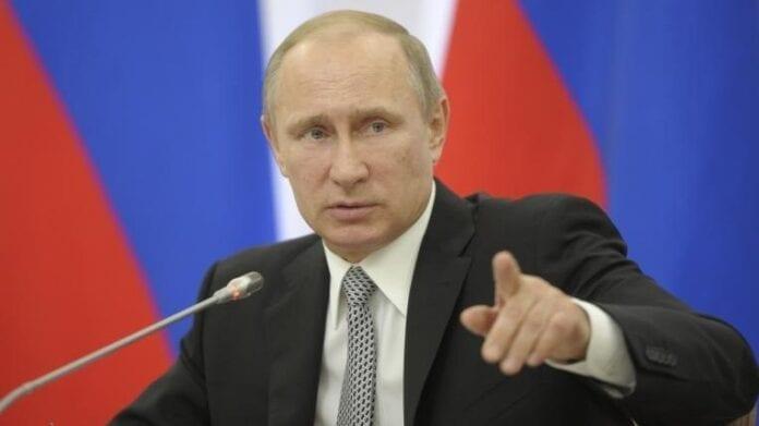 Rusland udviser polsk diplomat