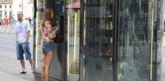 tobak i Polen polakker ryger mindre