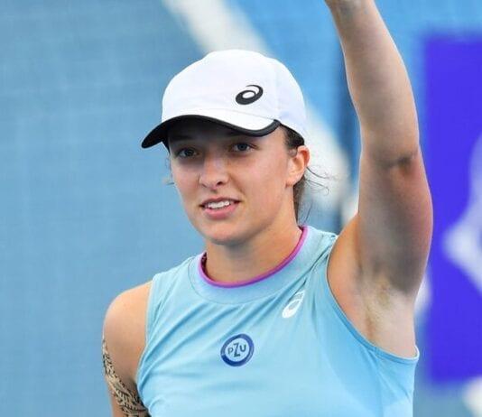 wta australien tennis