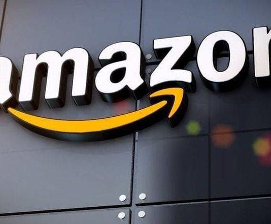 Amazon Polen