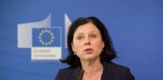 polen kan miste milliarder af euro