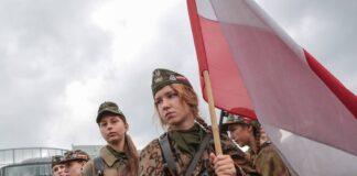 polske corona tal få polakker smittet