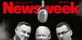 Polske medier