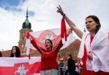 Angreb på Polen