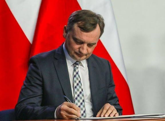 Sovjetunionen Polen og EU