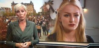 Aborter Polen og Danmark