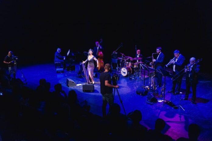 østersø-jazzfestival