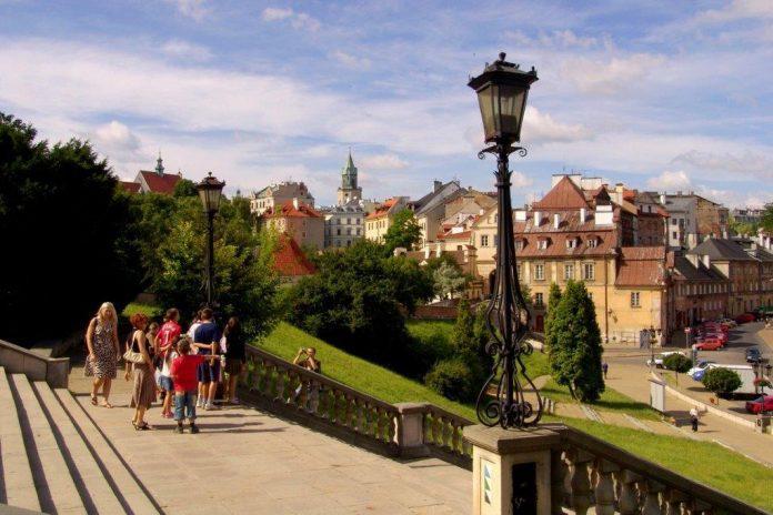 Corona Lublin