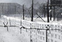 Sovjetunionens angreb
