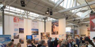 rejsemesse for kvalitet Polen